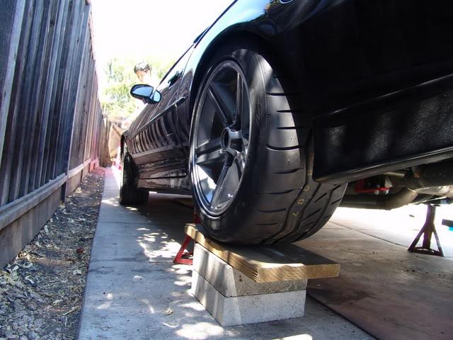 F Body Camaro Iroc Wheels