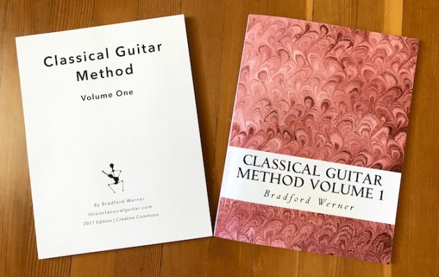 routines manual vol 1     Array   free classical guitar method book pdf this is classical guitar  rh thisisclassicalguitar