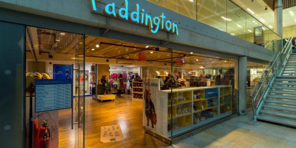 paddington bear kaufen # 65