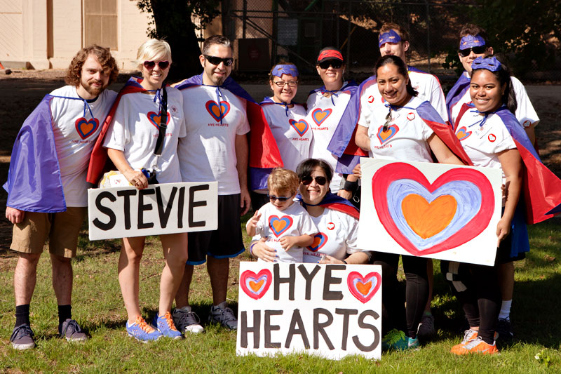 The Childrens Heart Foundation CHF is the countrys leading organization solely dedicated to funding Congenital Heart Defect CHD research
