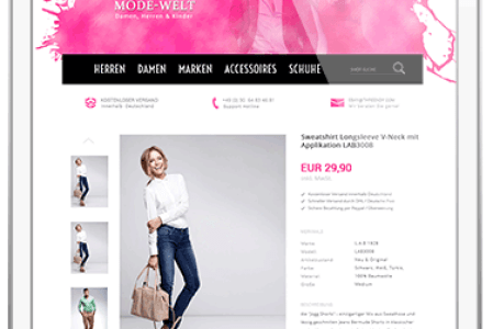 Ebay html template free professional resume professional resume html templates ebay for online mobile stores how to create ebay html listing template copy paste step by step how to create ebay html listing template copy maxwellsz