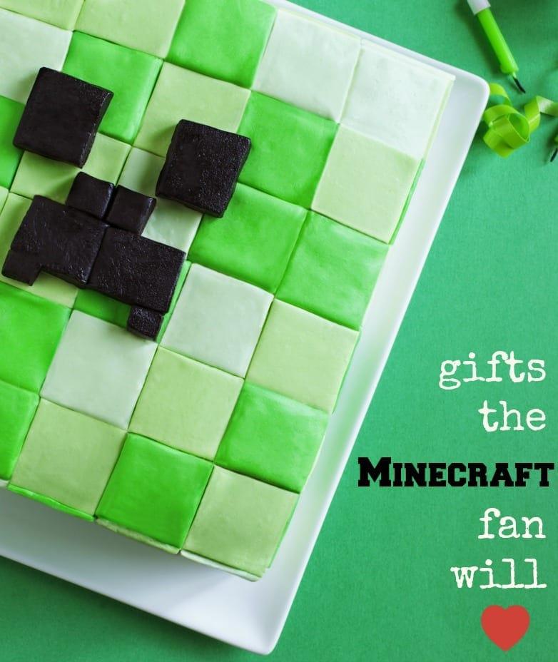 Minecraft Xbox Gamestop