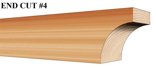 Pergola Arbor Pergola Kit Arbor Kit Cypress Pergola