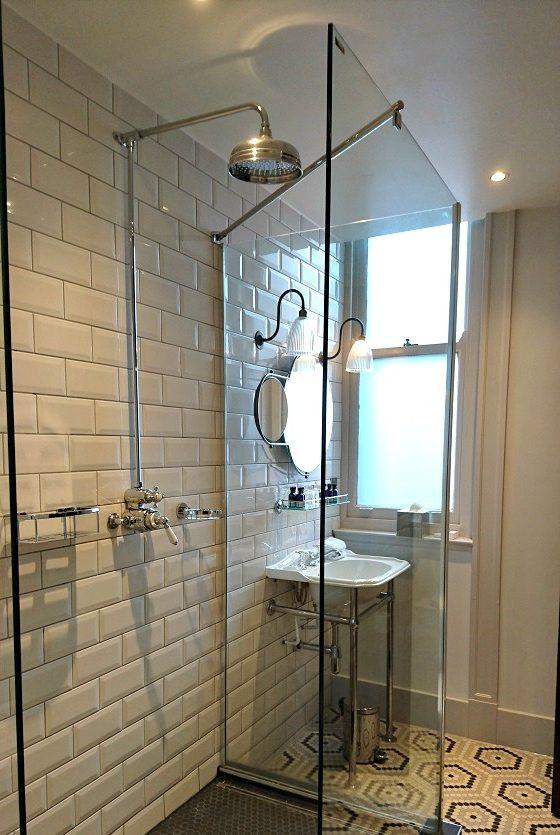 Create Your Bathroom Online