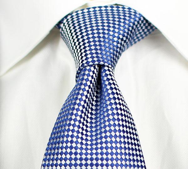 Tie a Necktie | Tie-a-Tie.net