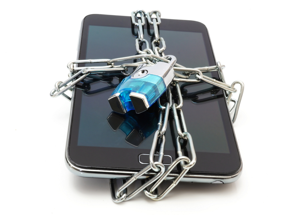 Mobile Devices And Security