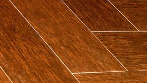 Oak Planks 6x24 Wood Plank Porcelain Tiles