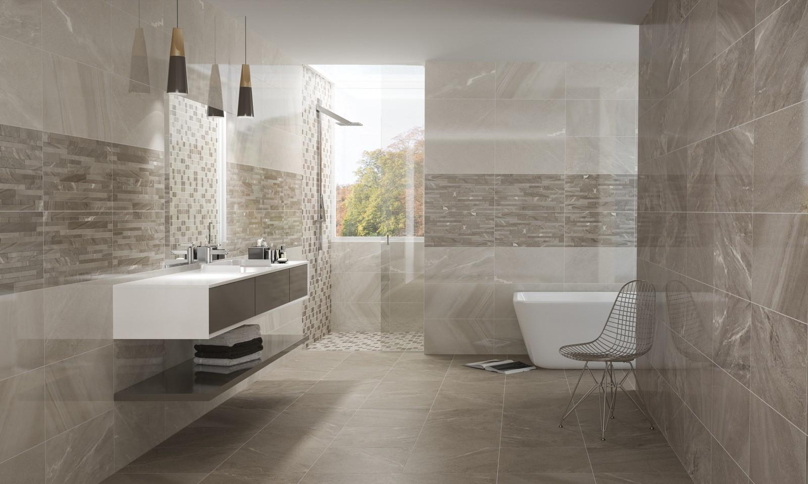 Bathroom Designs Sri Lanka