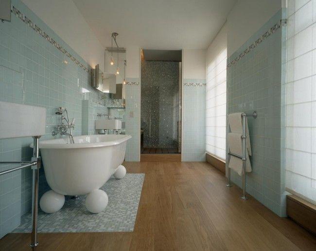 Design Putman Andree Interior