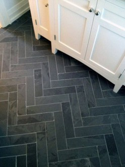 38 gray bathroom floor tile ideas and pictures gray bathroom floor tile 14  gray bathroom floor tile 15   gray bathroom floor tile 16  gray bathroom floor tile 17   gray bathroom floor tile 18