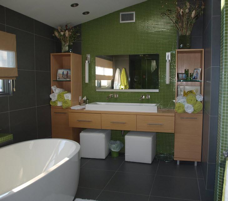 Bathroom Create Your Own