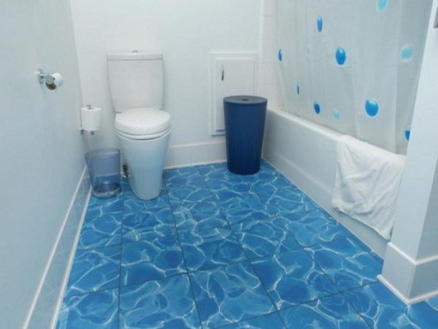 37 light blue bathroom floor tiles ideas and pictures light blue bathroom floor tiles 34  light blue bathroom floor tiles 35   light blue bathroom floor tiles 36  light blue bathroom floor tiles 37