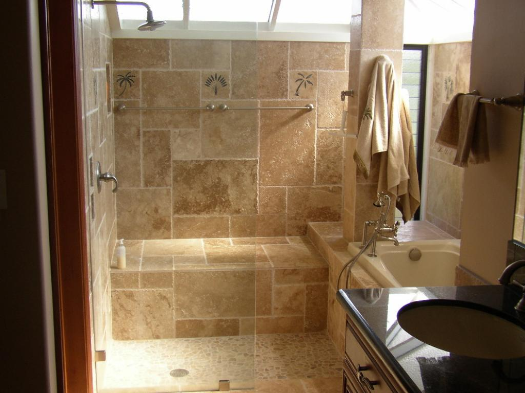 Small Bathroom Tiles Ideas Pictures
