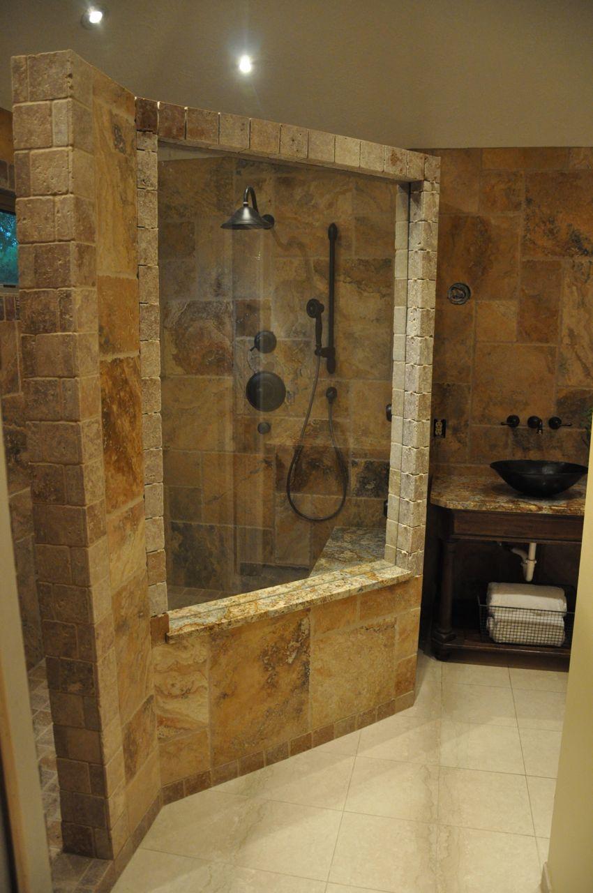 29 Magnificent Pictures And Ideas Italian Bathroom Floor