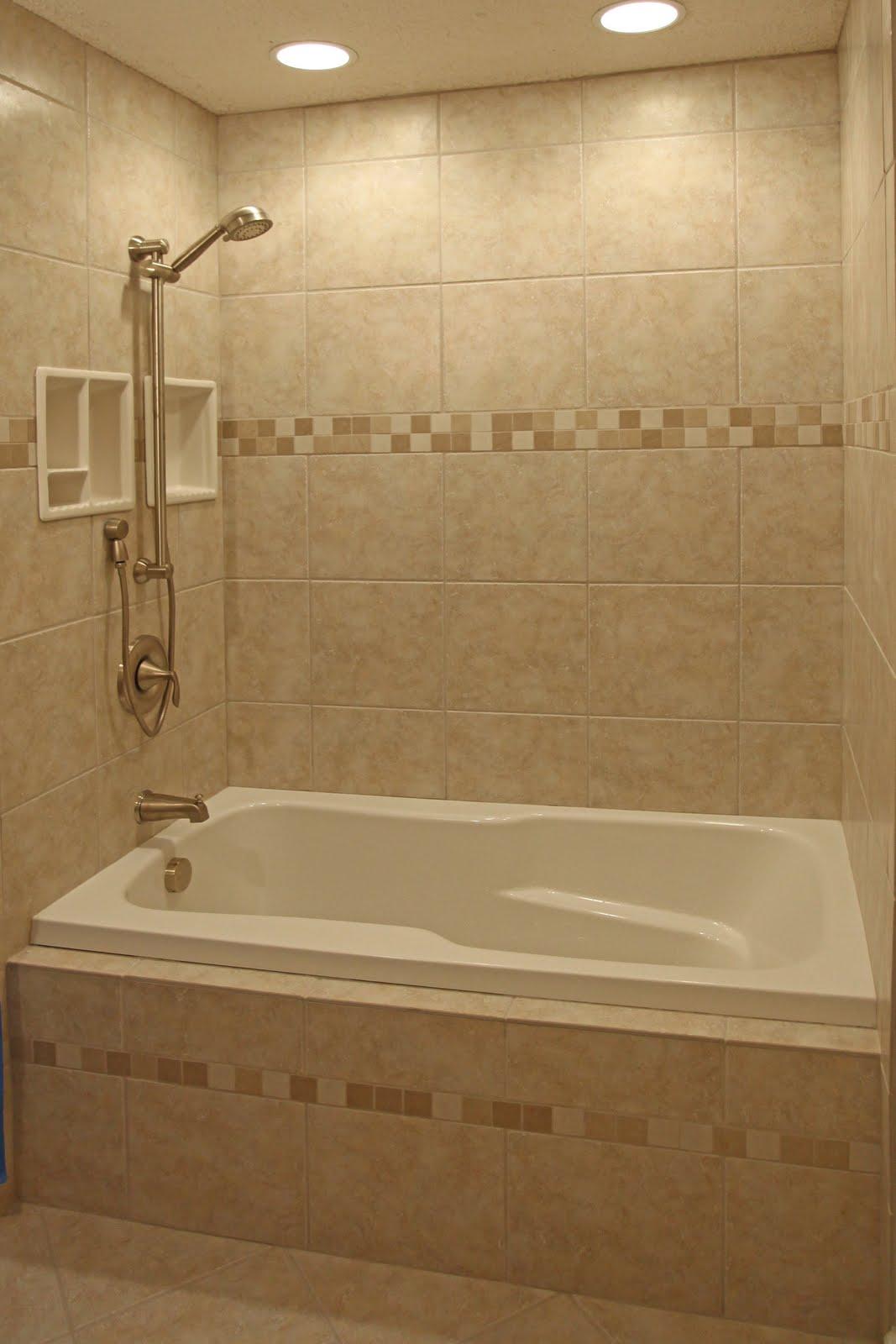 Best Kitchen Gallery: Wall Tile Bathrooms Ideas Pictures Of Bathroom Walls With Tile of Bathroom Wall Tile Ideas on rachelxblog.com