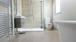 Limestone Wall Floor Tiles For Kitchens Bathrooms From