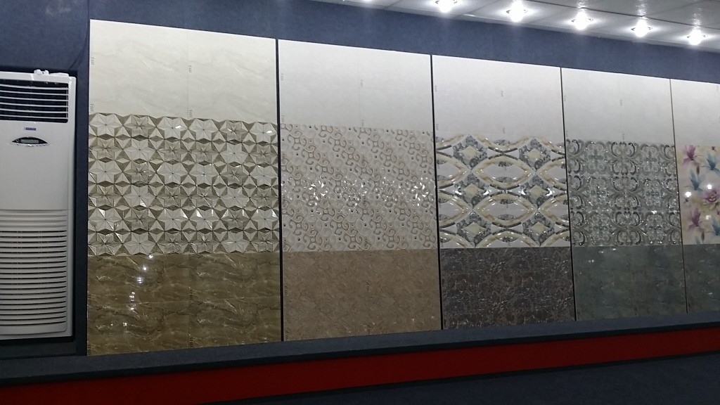 Kitchen Tiles Design Indian