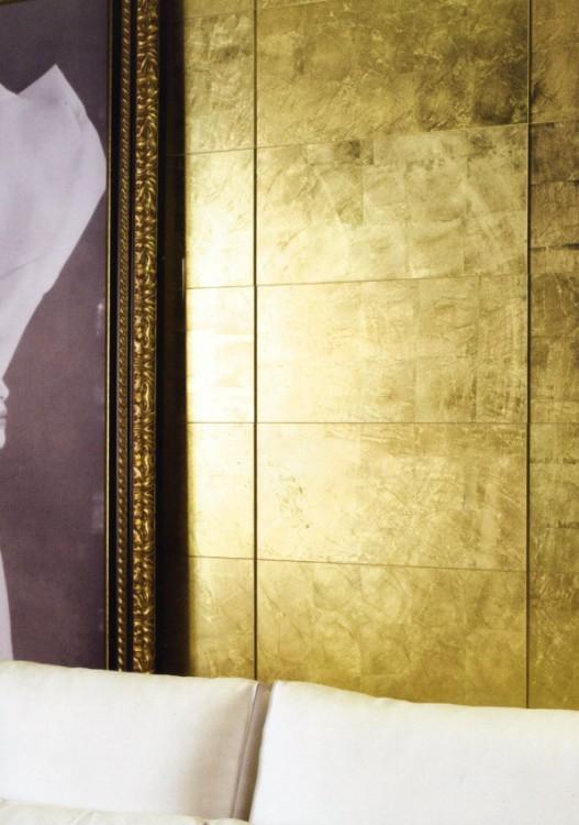Designer Tiles Dune Pan De Oro