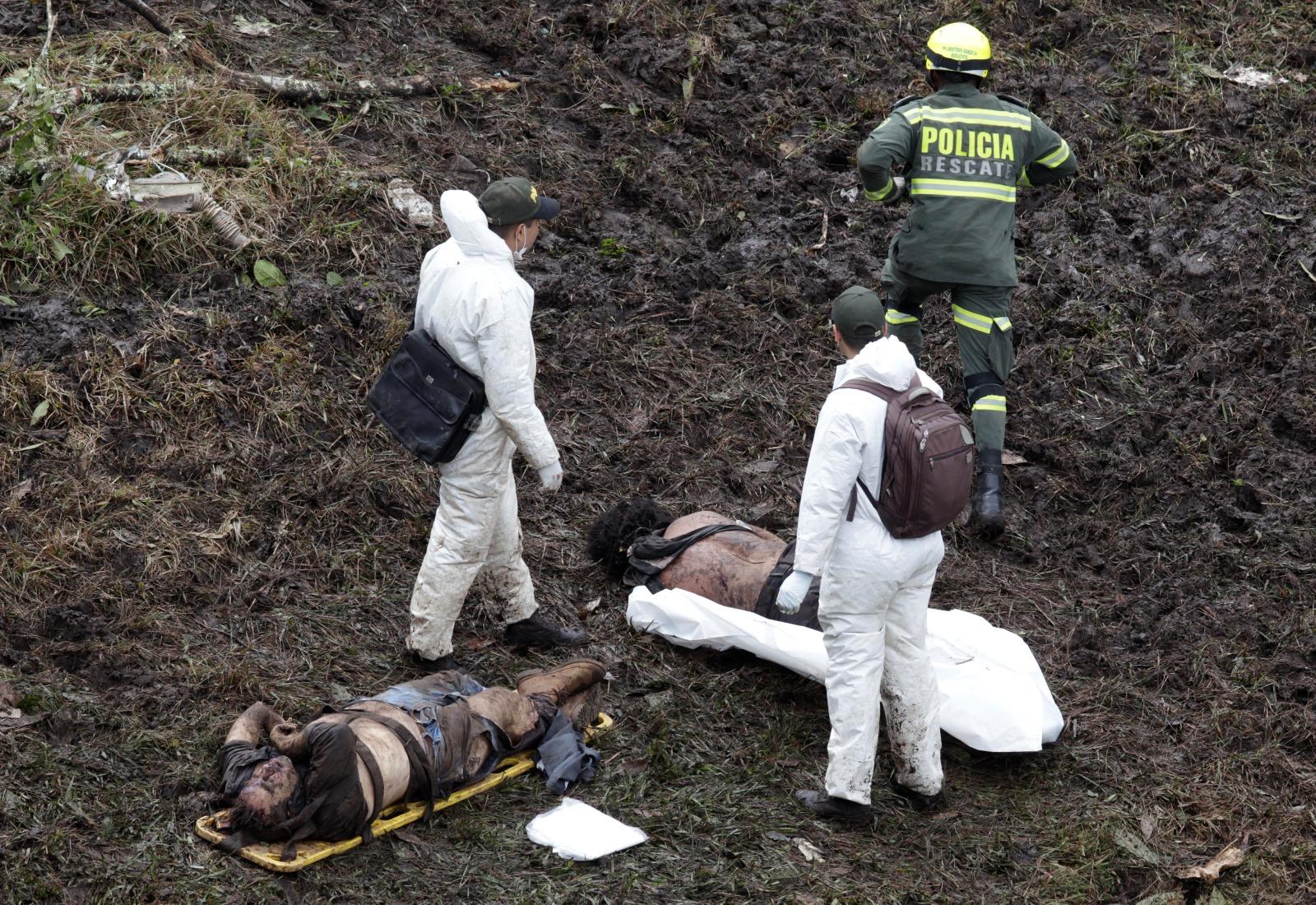 aaliyah plane crash victim - HD1600×1100