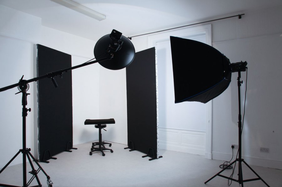 Photography Studio Manchester Hire Our Manchester Photography Studio