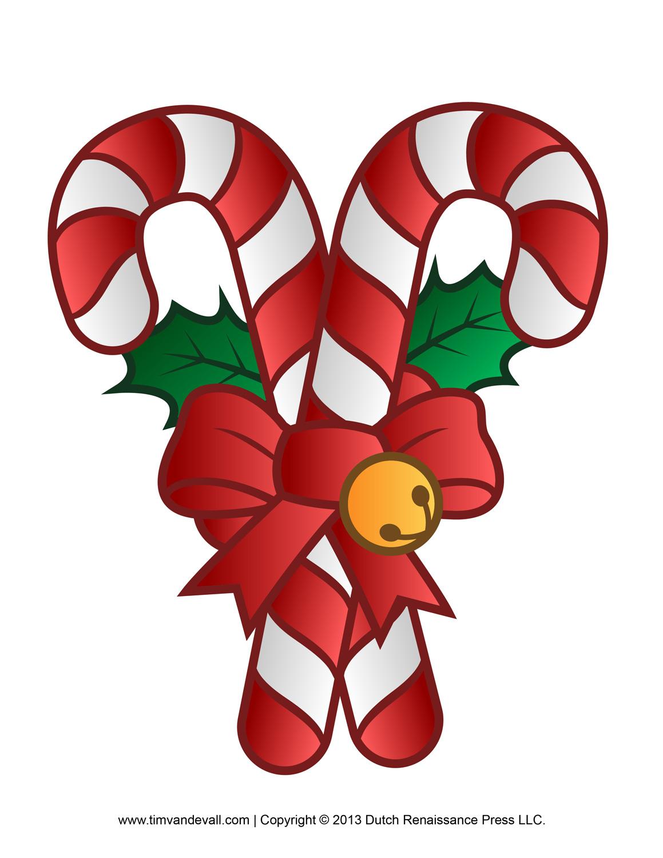 Holiday Christmas Door Decorating Ideas