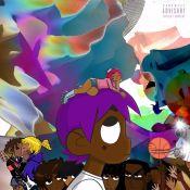Humble Kendrick Lamar (11)