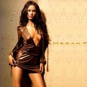 https://www.tiptoptens.com/wp-content/uploads/2011/01/Megan-Fox-17.jpg.