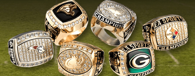 Most Expensive Rings Super Bowl