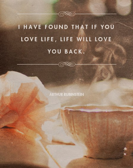 You Are Best My Love Quotes