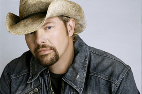 Toby Keith Tour 2019 - 2020   Tour Dates for all Toby ...
