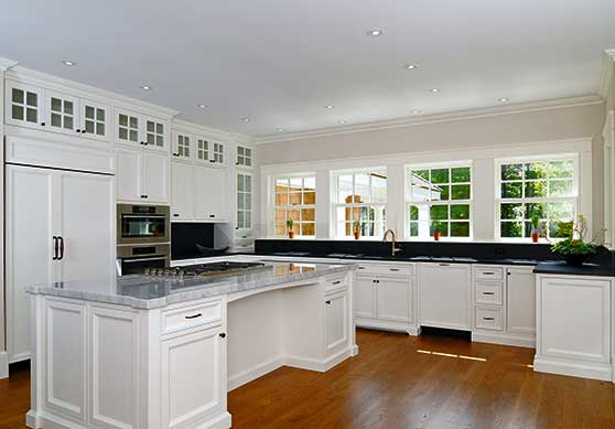 Toby Leary Custom Cabinets Cape Cod Remodeling Kitchen Design Cabinet Manufacturing