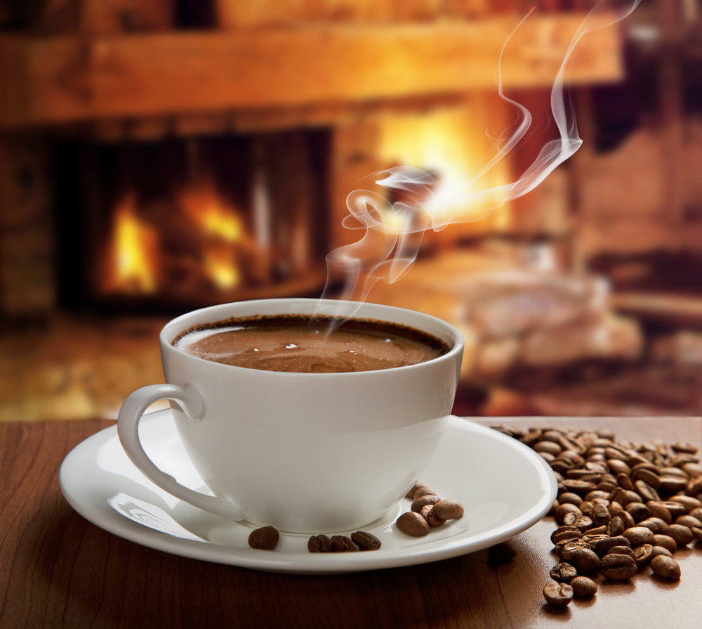 The World S Most Expensive Cup Of Coffee