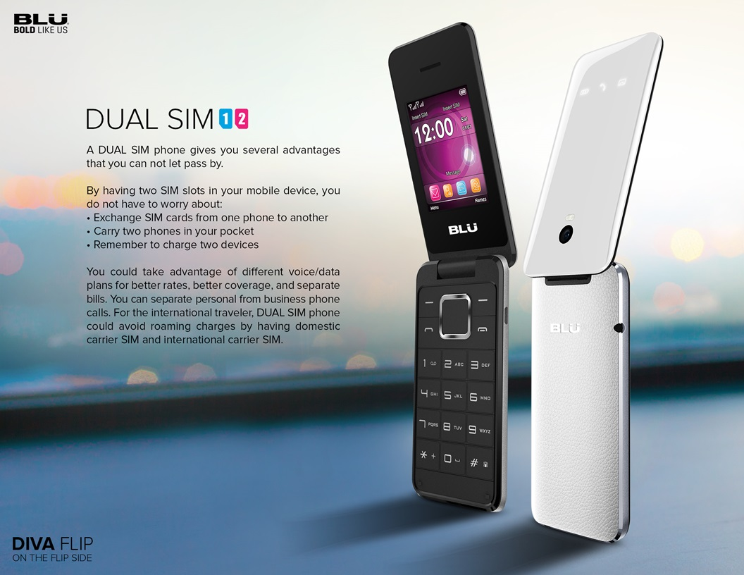 Unlocked Samsung Galaxy 5s