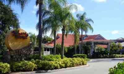 Bahama Breeze - I-Drive | Today's Orlando
