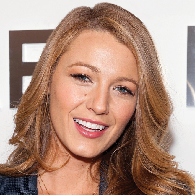 blake lively net worth - 660×660