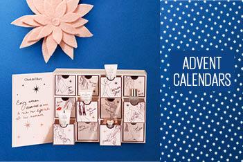 14 Unique Advent Calendars