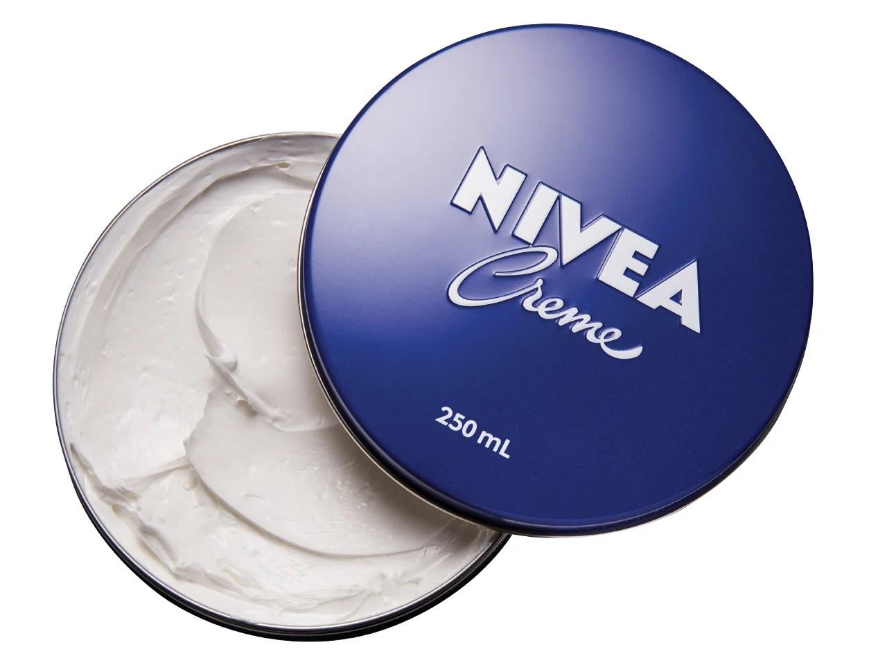Skin Care Cream Reviews
