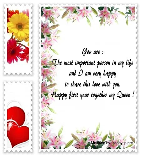 You Are My First Love Quotes