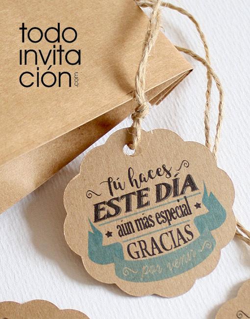 De Disenos Invitaciones De Bautizo