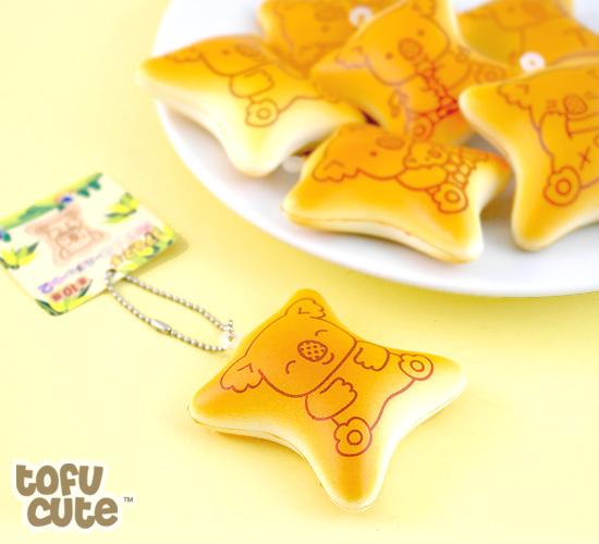 Kitchen Accessories Decorative Items