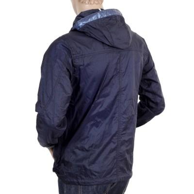 Shop Descente mens parachute fabric jacket online