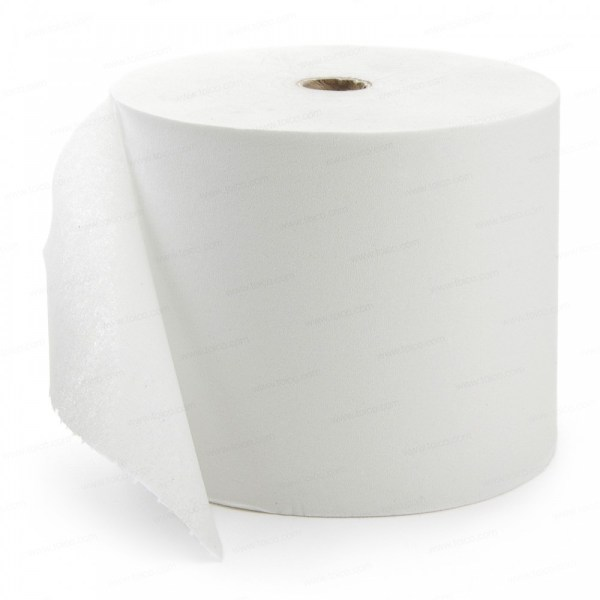 Toilet Paper Small Core 940 Feet Toilet Paper   Small Core