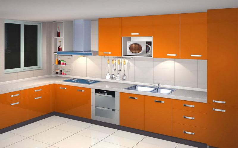 Pictures Nigerian Kitchen Design