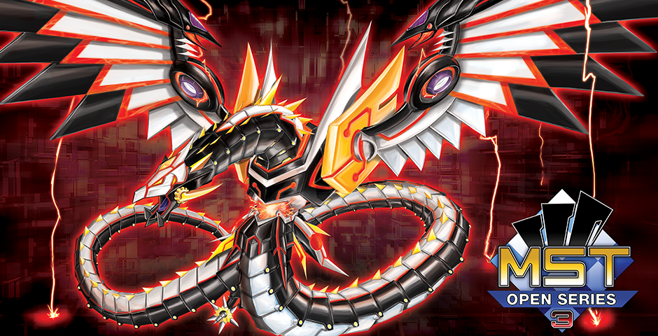 Cyber End Dragon Wallpaper Hd