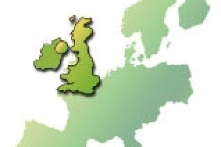Free europe map for tomtom path decorations pictures full path tomtom go update map for free guide connectedwiki update tomtom fresh tomtom russia map download hd graphics world maps sygic europe gps navigation gumiabroncs Gallery