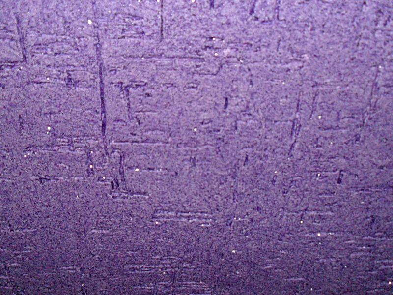 Grafiato Roxo