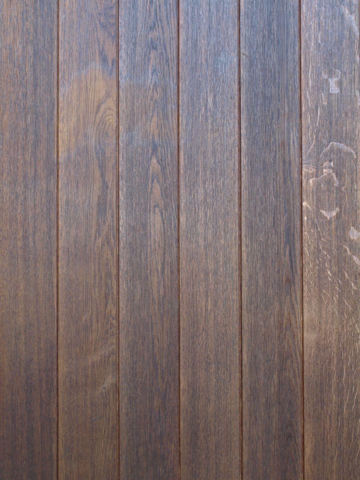 Kostenlose Holz Textur Foto Sammlung