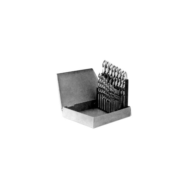 """Vermont American® 10144 - 3/8"""" 29 Piece Reduced Shank ..."""