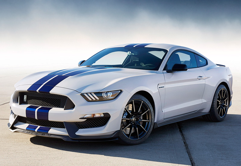 2015 Ford Mustang Shelby GT350   specifications  photo  price     2015 Ford Mustang Shelby GT350