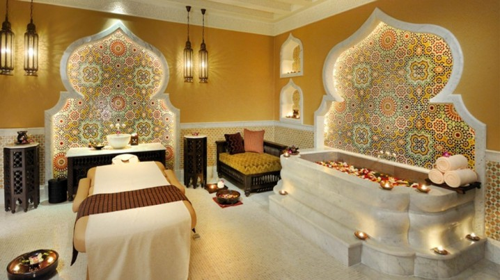 The World S Most Fabulous 7 Star Hotels